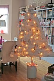 diy weihnachtsdeko aus holz diy weihnachtsdeko aus holz frigide auf moderne deko ideen plus