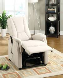 recliner ideas electric lift chair medicare 125 superb affordable