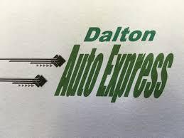 nissan altima for sale dalton ga dalton auto express dalton ma read consumer reviews browse