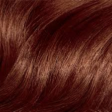 light reddish brown color permanent red hair color clairol