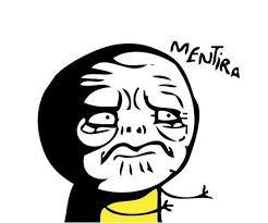 Memes En Espaã Ol - los memes más famosos en español que encontrarás en internet