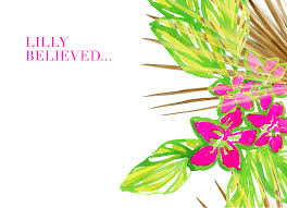 the lilly way heritage lilly pulitzer