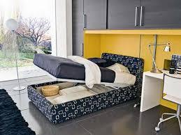 Very Small Bedroom Design Ideas - Small bedroom design idea