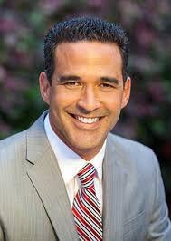 Dr Barnes Dentist Sedation Dentistry Dentist Granville Oh Paul R Barnes Dds Inc