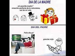 Memes En - celebran el día del padre con hilarantes memes en las redes