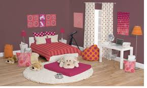 Beautiful Teenage Rooms by Pretty Teenage Rooms Beautiful Pictures Photos Of