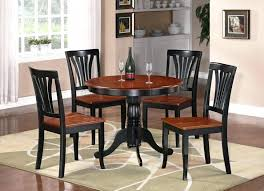 Childrens Kitchen Table by Walmart Table And Chairs Set U2013 Thelt Co
