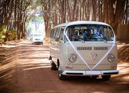 vw minivan 1970 1970 vw deluxe kombi u2013 from r2 800 classic rides