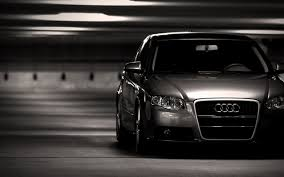 audi a4 matte black 26 audi a4 hd wallpapers backgrounds wallpaper abyss