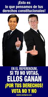 Meme Alejandro Garcia Padilla - alejandro garcia padilla elproblematicogeorge