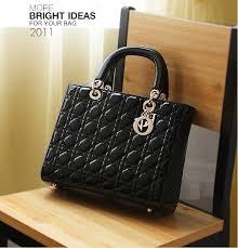 model tas wanita handbag kerja model terbaru desain bagus dan murah