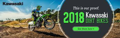 finance motocross bikes maple ridge motorsports maple ridge bc 877 546 6384