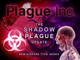 plague inc evolved apk inc evolved shadow plague free