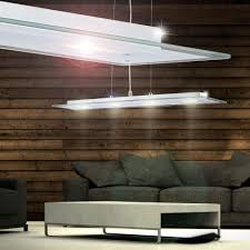 Esszimmertisch Lampe H E Esszimmer Lampe Led Design