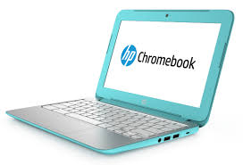 hp slatebook 14 arrives with android chromebook 11 returns with