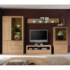 Wohnzimmerschrank Trends Faszinierend Wohnzimmer Wohnzimmerschrank Ohne Tv