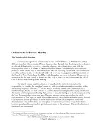 formal latter of invition news ucluzformal letter template