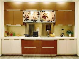 China Kitchen Wayne Nj Discount Kitchen Cabinets Wayne Nj