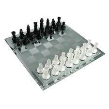 unique and unusual chess sets chess usa