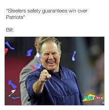 Patriots Meme - 4 perfect patriot memes for this weekend