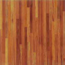 ceramic wooden floor tiles u2013 laferida com