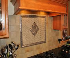 Ceramic Tile Backsplash Kitchen Kitchen Magnificent Black Backsplash Mosaic Kitchen Backsplash