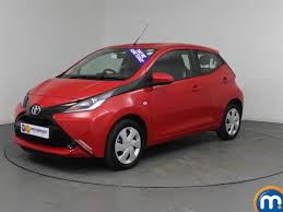 toyota aygo cars used toyota aygo for sale second nearly cars