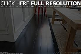 best wet mop for laminate floors vacuum cleaner best vacuum for