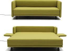 Sleeper Sofas With Memory Foam Mattresses Sofa 28 Gorgeous Sleeper Sofa With Memory Foam Mattress Great