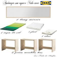 Tapis Ikea Beige by Marvelous Ikea Tapis De Sol 4 Carrelage Design Tapis Ikea