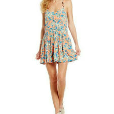 58 off free people dresses u0026 skirts free people dear you