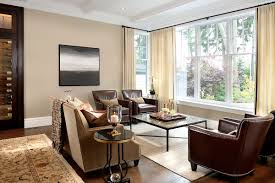 Craftsman Style Dining Room New Craftsman Style Jane Lockhart Interior Design