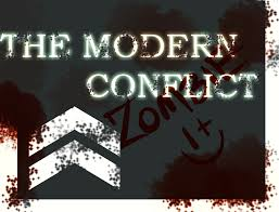 World In Conflict Custom Maps by The Modern Conflict