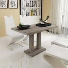 basse cuisine table basse à manger pour salle à manger ou cuisine dîner salon en