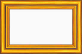 wooden photo frames wooden frame in vadodara gujarat manufacturers