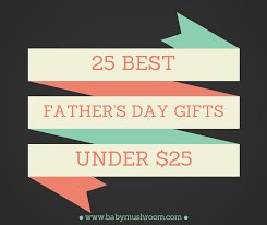 best 25 fathers day gifts 25 best s day gifts 25