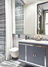 Interior Design Bathrooms Inspirational Interior Design Bathrooms Stoneislandstore Co