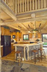 Log Home Interiors 100 Log Home Interiors Log House Design Ideas Music Studio