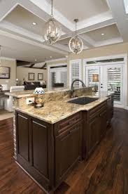 rolling islands for kitchen kitchen design sensational kitchen islands with sink and seating