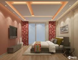 Best Stunning Bedroom Ceiling Designs Images On Pinterest - Bedroom ceiling design