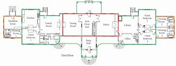 farmhouse floor plans with wrap around porch 50 house plans wrap around porch house floor plans concept