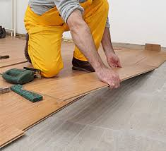 Hardwood Floor Refinishing Quincy Ma Hardwood Floor Installation Maple Quincy Ma