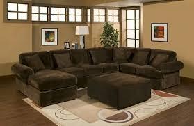 Bernhardt Sectional Sofa Sectional Sofa Design Sectional Sofa Reviews Ratings Albany