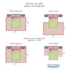 Large Rug Sizes Area Rugs Sizes Cievi U2013 Home