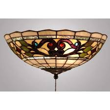 Pull Chain Light Fixture Fancy Pull Chain Ceiling Light Ceiling Light Fixture With Pull