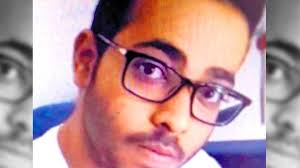 call audi call centre scam mastermind who gave rs 2 5 cr audi
