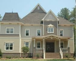 victorian house plans queen anne house plans