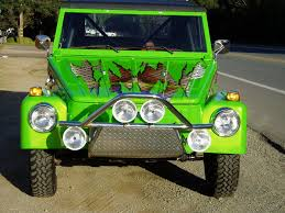 classic volkswagen thing wuppies 1973 volkswagen thing u0027s photo gallery at cardomain