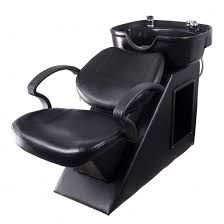 salon sink and chair salon sink and chair sink designs and ideas