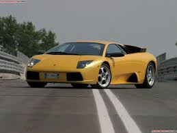 used lamborghini diablo best 25 murcielago for sale ideas on pinterest custom bobbers